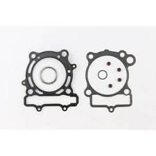 Cometic C3056-EST Hi-Performance Off-Road Gasket//Seal
