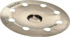 More details for stagg sensa orbis china, 20in
