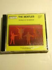 Beatles Best of (by Austria Pop SO/Gale)  [CD]