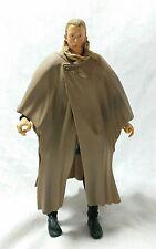 Señor De Los Anillos La Comunidad Del Anillo Council Legolas figura Coleccionable