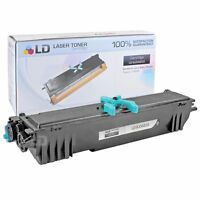 LD 9J04203 Black Laser Toner Cartridge for Konica-Minolta Printer