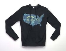 "One Direction | Vintage 2013 ""Take Me Home"" Tour Hoodie 