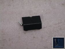 """HP Compaq 2510P Bluetooth Card Board with Cover and Cable 412766-002 GRADE """"B"""""""