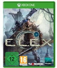 ELEX [Xbox One] NEU in Folie !!