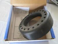 Moog K160037 Coil Spring Insulator