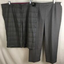 e386b8aa4 Evan Picone Polyester Pants for Women for sale | eBay