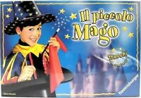 The Small Magician Ravensburger-Trucchi That Funzionano-Grande Success from 1°