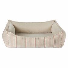 New listing Bowsers Sanibel Stripe Oslo Orthopedic Dog Bed