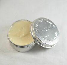 NEW Food Level carnauba wax For Tobacco Smoking pipe polishing