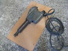 Bosch 611 Demolition Hammer  - Not Working