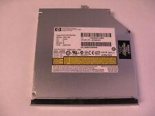 HP HDX X16-1375DX Premium Notebook Hybrid TV Tuner Drivers for Windows XP