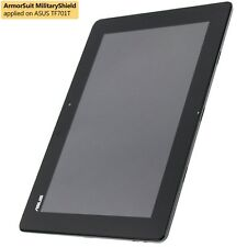ArmorSuit MilitaryShield ASUS Eee Pad Transformer Clear Screen Protector! *NEW*