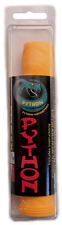 Python Gold Rubber Racquetball Grip