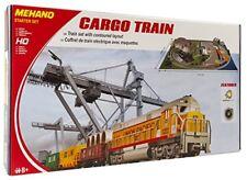 613652 Mehano T111 - TGV POS Trenino elettrico ad alta Velocità in Scala H0 con
