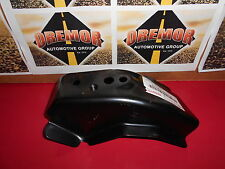 TOYOTA OEM Fender-Front Reinforcement Bracket Right 571630E010