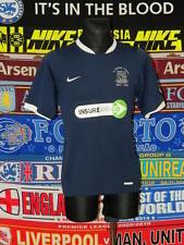 4/5 Southend United adults M 2006 rare football shirt jersey trikot