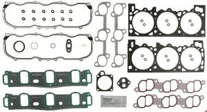 CARQUEST/Victor HS5887 Cyl. Head & Valve Cover Gasket