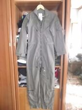 Flight Suit Tuta Pilota Usaf