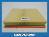 Air Filter Clean For OPEL Vectra Saab 9-3 Cadillac BLS C30170 835529