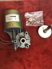 12v motor high torque