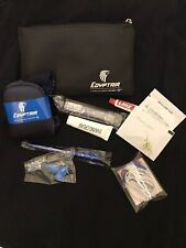 Egyptair First Business Class Amenity Kit