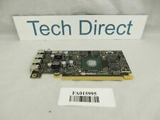 Lenovo Nvidia Quadro P620 2GB GDDR5 Mini DPx4 Graphics Card