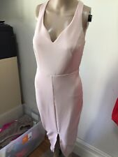 SZ 8 FRESH SOUL MAXI DRESS NWT  *BUY FIVE OR MORE ITEMS GET FREE POST