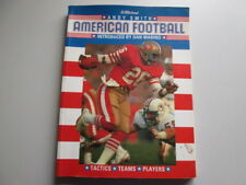 Good - American Football [By] Andy Smith; Introduction by Dan Marino - Smith, An