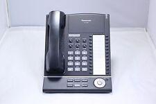 Panasonic KX-T7625 Digital Telephone (Refurbished) (10 Pack)