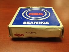NSK 7312BYG New Bearing