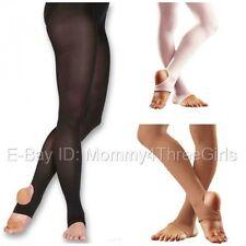 ad9faa378688 Kids  Dance Leggings   Tights