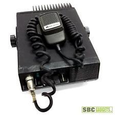 Midland 70-336B VHF Two-Way Radio With Microphone