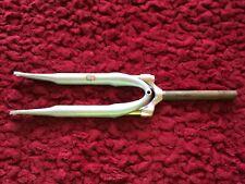 "Rock Shox Ruby SL 1"" Threaded Front Suspension Fork for 700C NIB"