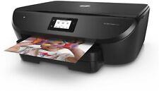 HP Envy Photo 6230 Multifunktionsdrucker WLAN Fotos in hoher Qualität drucken