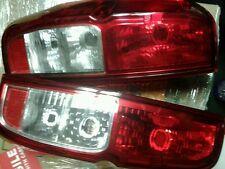 Taillight  Light  for  Nissan Frontier, Suzuki Equator  a set