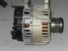 vw audi skoda seat 2.0 tdi alternator