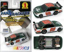 2011 Life-Like HO Slot Car Dale Earnhardt Jr 88 AMP Chevy Impala VeryFast 9469