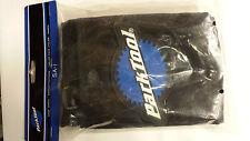Park Tool SA-1 Bicycle Shop Apron-Bicycle Repair Clothing Cover-Black