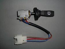 Land Rover Defender LUCAS Lichtschalter AMR6104 NEU
