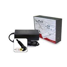 *cp* Vultech Alimentatore per Notebook Acer Ac19342a-312