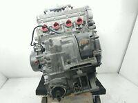 03 04 05 Yamaha FJR 1300 Engine Motor GUARANTEED