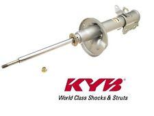 Mazda Protégé Protege5 99-03 Rear Passanger Right Susp Strut Assy KYB Excel-G