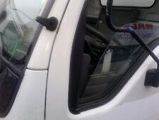 95-05 Isuzu NPR/GMC W3500/W4500/W5500 Driver's Side Exterior Door Corner Trim