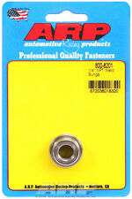 "ARP Weld Bung Specialty Kit for 1/4"" NPT steel weld bung Kit #: 800-8201"
