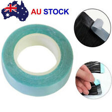 Double-sided Tape Roll Strong Adhesive for Skin Tape Hair Extension 1cm x 3m