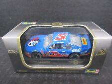 1999 Revell Texas Kelloggs # 5 Terry Labonte -- 1/64th stock car