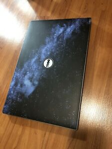 Dell XPS 15 9560 i7 128GB Memory 8GB RAM 15in Display
