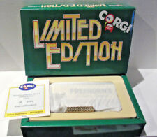 Corgi 1:50 Scale 97086  Bedford Pantechnicon Freeborns   New