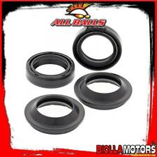 56-113 KIT PARAOLI E PARAPOLVERE FORCELLA Honda SH 150 150cc 2003- ALL BALLS