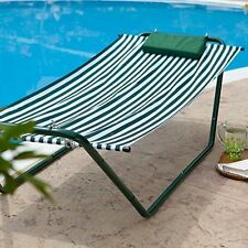 algoma 4 point hammock lounge  u0026 stand  bination 640133g hammock new algoma hammocks   ebay  rh   ebay